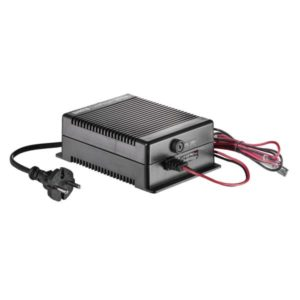 Dometic CoolPower MPS3