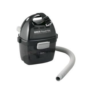 Dometic WAECO PowerVac PV 100 9103500212