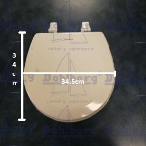 SEAT-COVER-SERIE-TM60-1000-WHITE-DOMETIC-385344436