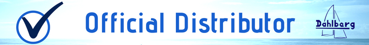 Dahlbegr SA Official distributor Spain, Mallorca 1