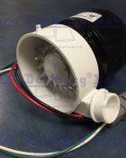 Motor Dometic Assy 385880068-9