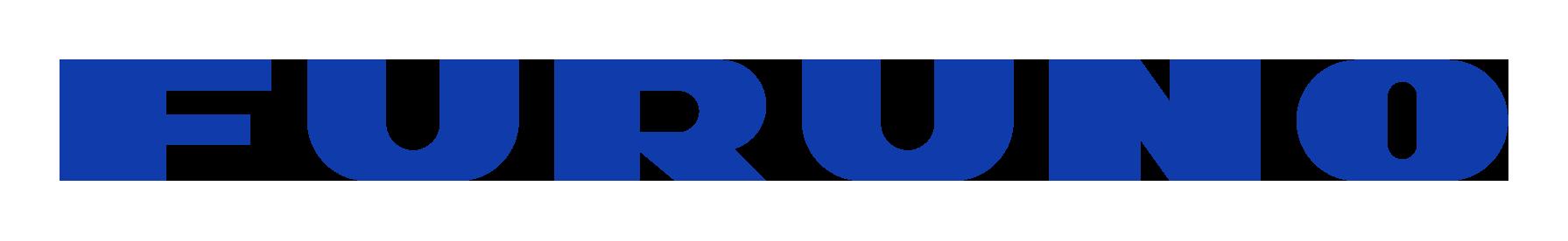 Furuno logo