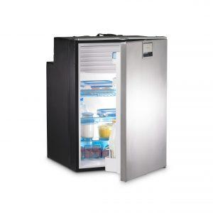 Fridges and refrigeration
